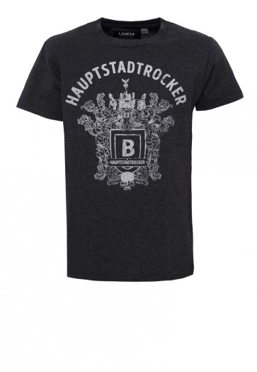 look54-hauptstadtrocker-the-crest-kids-shirt