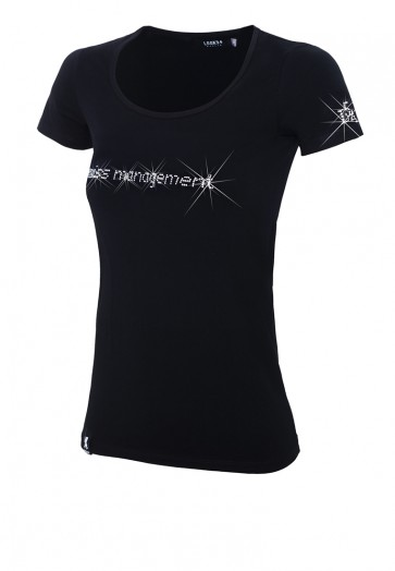Miss Management Shirt