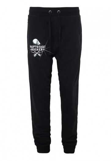 In Rock we Trust Lounge Pant
