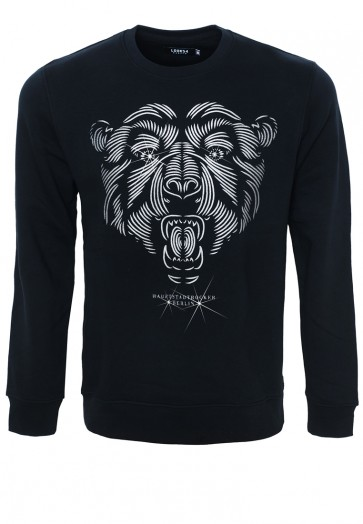 The Bear - Sweater