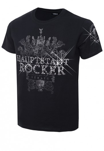 RP Special T-Shirt
