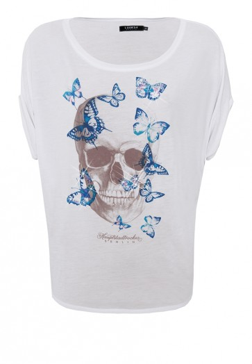 hauptstadtrocker-skull-and-butterflies-batwing-shirt