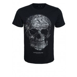 Death's Head T-Shirt