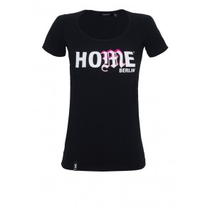 HOME BERLIN Shirt