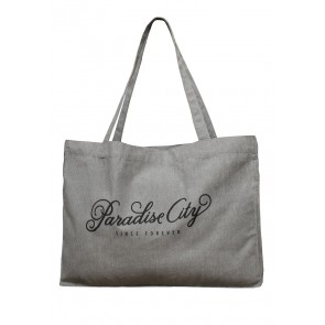Paradise City Shopper