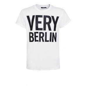 Very Berlin T-Shirt
