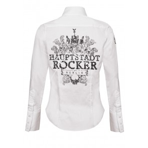 RP Special Bluse