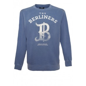 The Berliners - Sweater