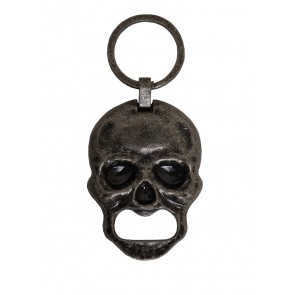 Death's Head Keyholder