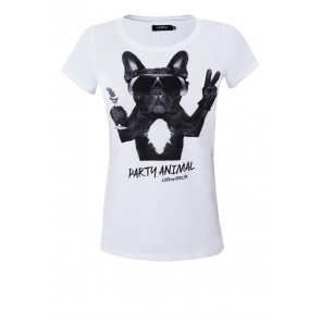 Party Animal - Victory - Shirt