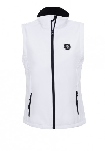 Fairway Heroes - Soft Shell Vest