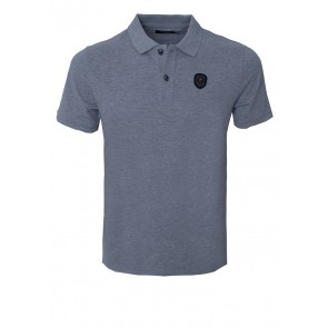 Death's Head Stone Polo