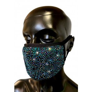 LOOK54 Community Mask