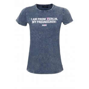 I am from Berlin Shirt