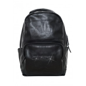 HAUPTSTADTROCKER Backpack