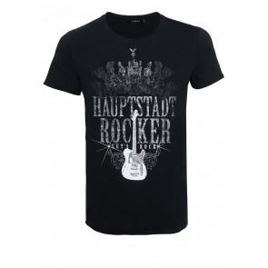 RP Special - Vintage T-Shirt