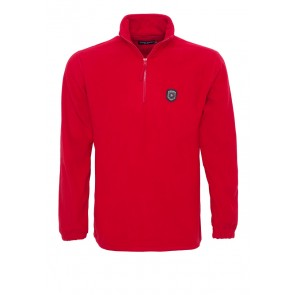 Fairway Heroes - Fleece Sweater